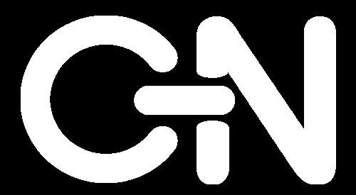 Logo Come On - blanc