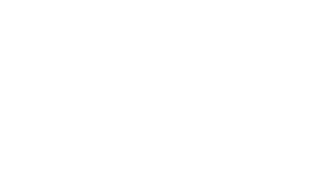 logo come on