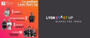 Come-On-application-lyon-start-up