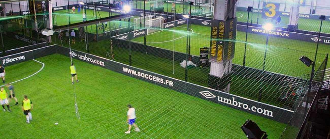come-on-activite-foot5-soccer-indoor-five